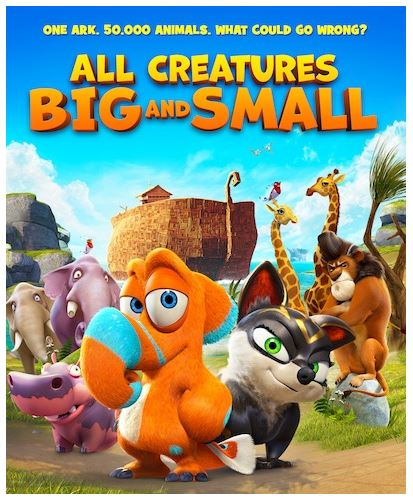 all-creatures-big-and-small